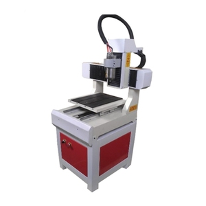 Home use diy small size cnc router 3030 4040 6060 mini cnc milling machine