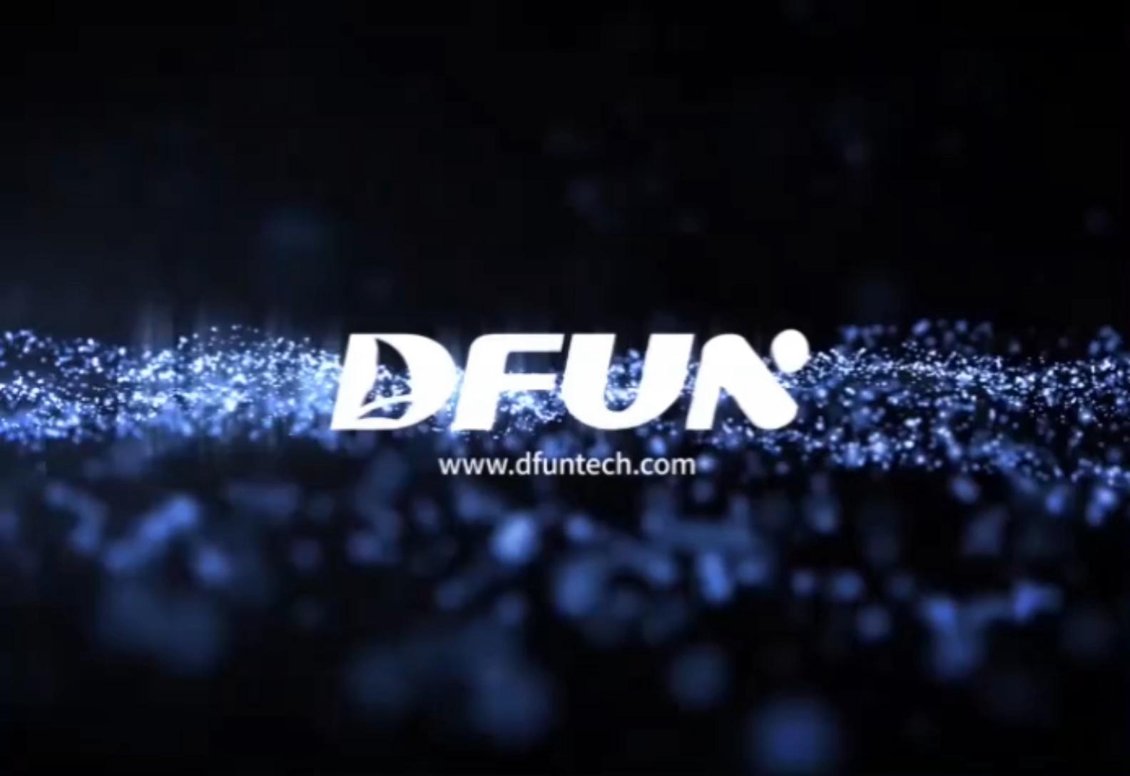 DFUN बीएमएस Vrla बैटरी मॉनिटर समाधान के लिए 2 V/6 V/12 V डाटा केंद्र यूपीएस लीड एसिड बैटरी की निगरानी प्रणाली