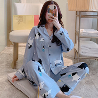 supernatural pajamas asda bride pjs fox onesie for adults pj set women