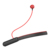 High Quality Neckband Headset Bluetooth Wireless Headphone