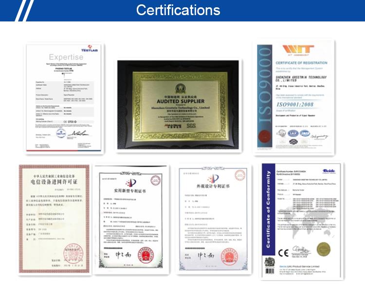 7,Certifications.jpg