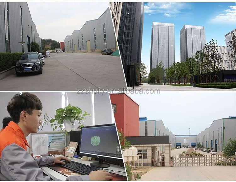 China factory supplier automatic bamboo splitting machine /toothpick machine/machine to make toothpicks