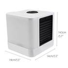 Air Conditioner Split Top Selling DC Air Conditioner Split 5V Usb Mini Split Air Conditioner Portable Air Coller