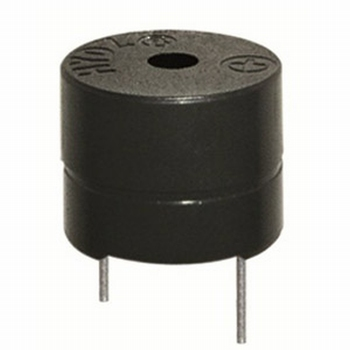 12v Active electromagnetic buzzer 9.0*5.5mm 12V small