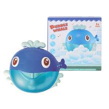 Детская игрушка для ванны, пузырчатая лягушка и краб, мыльница для детей, Игрушечная машина для пузырчатой ванны, забавные пузырчатые игруш...(Китай)