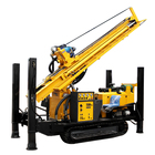 Best selling anchoring drilling and hole and water well drilling rigs machine for sale