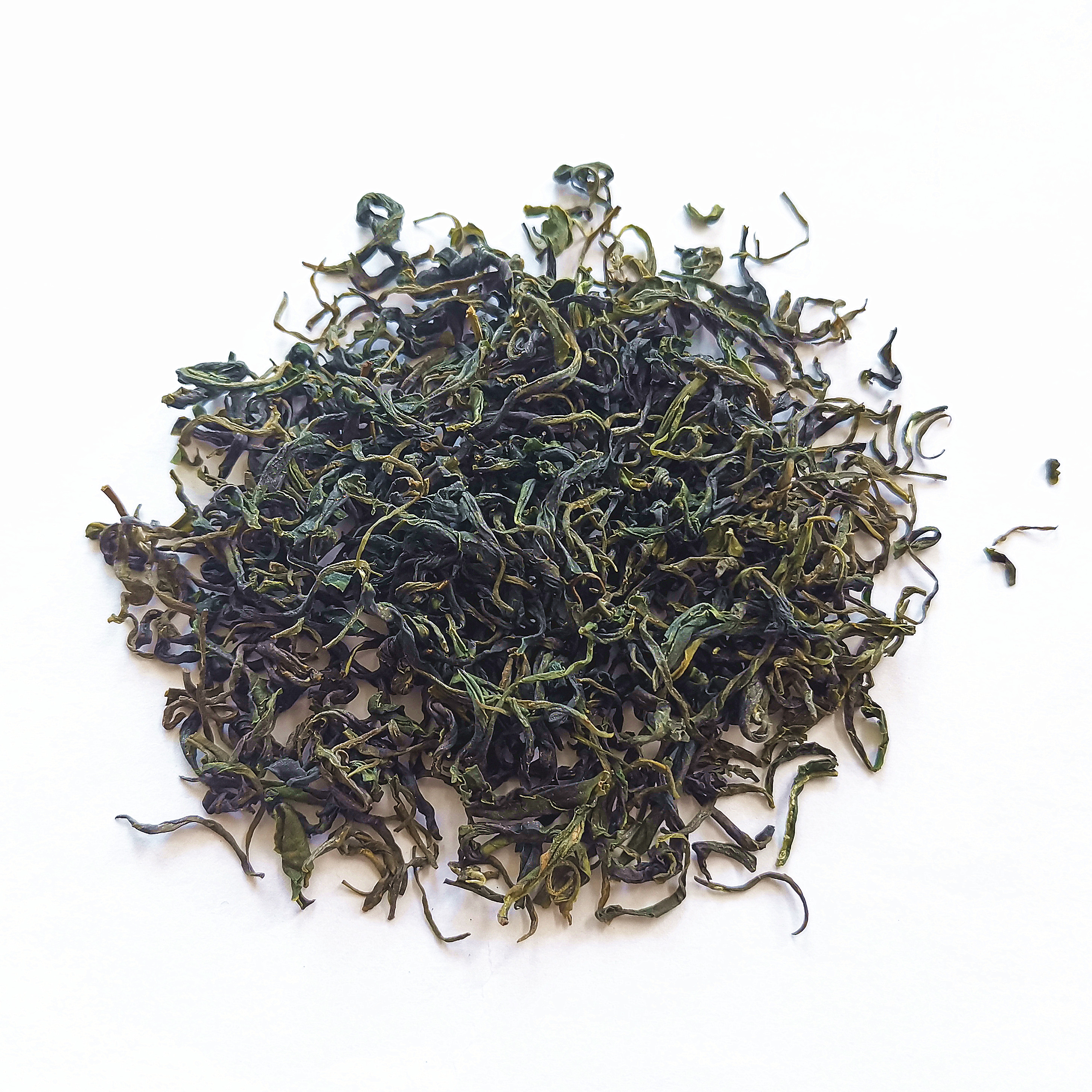 Best tea websites organic private label define tea green - 4uTea | 4uTea.com