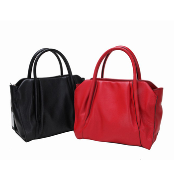 China Supplier Casual Branded Handbags