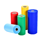 Sunshine Supply 100% Polypropylene PP Spunbond Non Woven Fabric