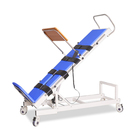 2019 New medical equipments electric rehabilitation bed tilt table bed physical therapy equipments