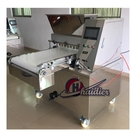 Haidier Commercial Multifunctional Cake Filling and Forming Machine Bakery Products India