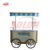 mobile cart ice cream bike cart