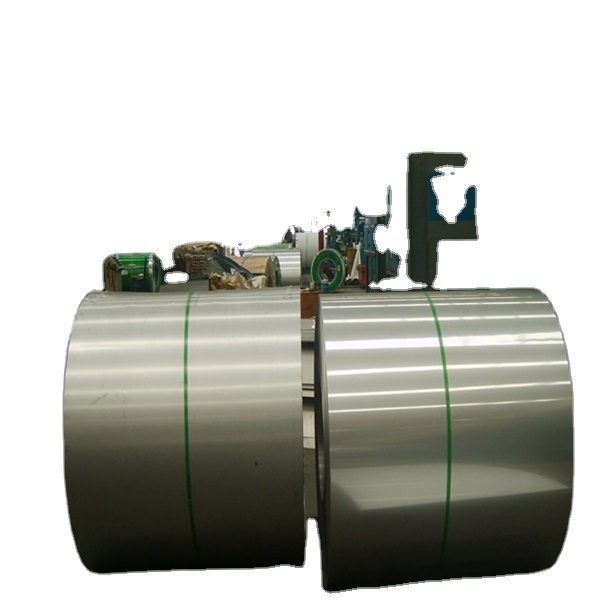 ss cold roll stainless steel coil 304 201 316l price per ton
