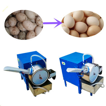 best quality Water cycle Chicken egg washing machine Duck egg washer machine  for poultry(whatsApp/wechat:86 15639144594)