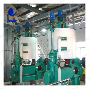 Small scale edible oil saseme soy shea nut butter safflower oil making mill machine production processing plant