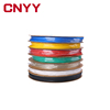 CNYY Diameter 15 Size Colored Large Diameter Insulated Heat Shrink Tube