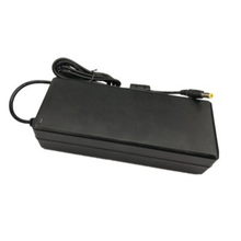 90 w transformator AC DC Adaptor 24 v 3.75a power <span class=keywords><strong>adapter</strong></span> 12 volt 5 amp power supply