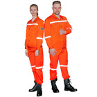 Protective Clothing Manufacturer Coverall Safety Work wear Coverall