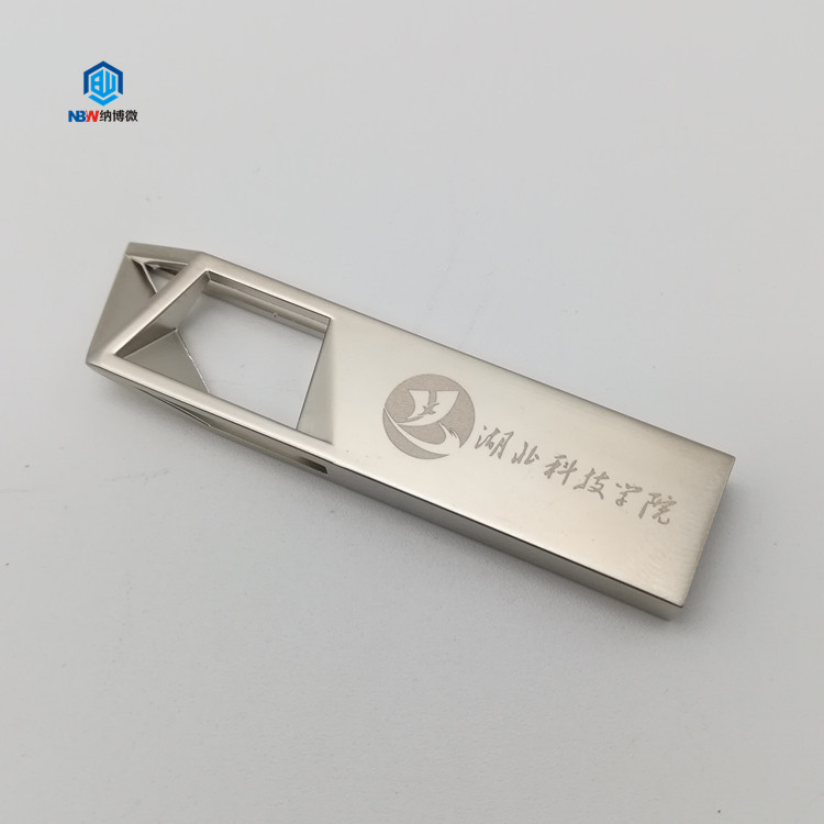 2019Hot selling new style 1gb 2gb 4gb 8gb 16gb 32gb 64gb bulk custom LOGO usb flash drive USB stick USB pen drive