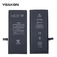 Wholesale 1960mah Full Capacity Cell Phone OEM Battery Replacement Battery for iP7