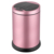 Automatic non-contact sensor intelligent stainless steel trash can