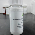 High Efficiency Textile Printing Dyeing Auxiliary Anti-yellowing Agent NW Nylon Anti-yellowing Agent