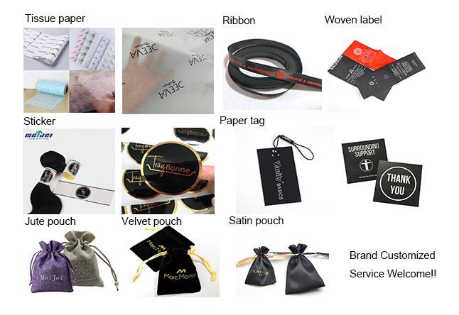 Garment Packaging Printed Tissue paper ,Warapping tissue paper for clothes
