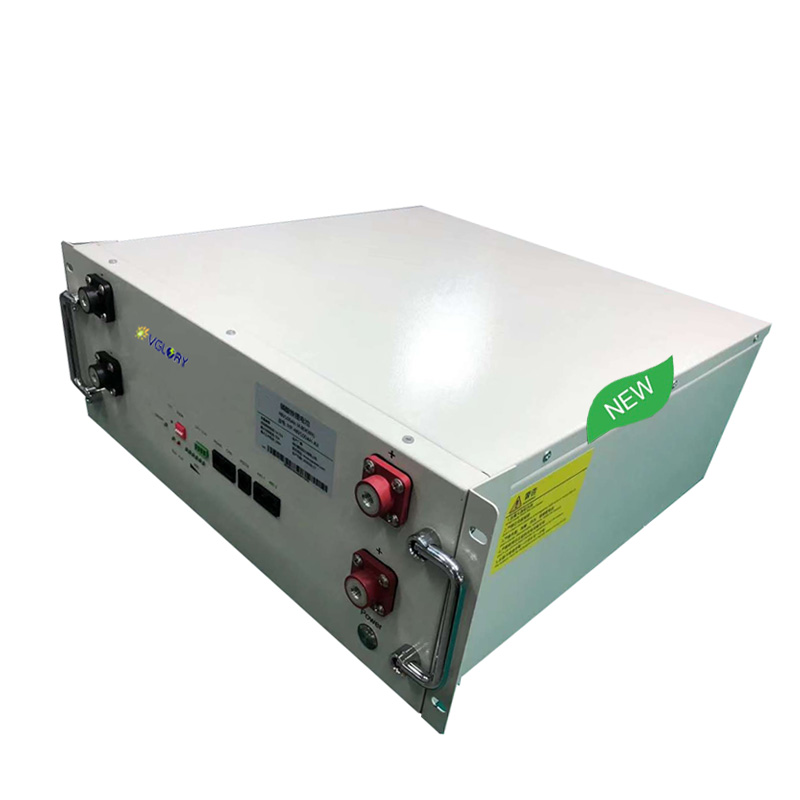 Good Capacity Voltage consistency battery energy storage 48v 140ah lithium battery