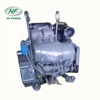Ignition Coil for Kohler K482 K532 K482S K582 K662 KT17 KT19 Engines Wheel Horse D-200 D-180 Tractor Lawnmower Generator Replace 277375 277375S 271688 271871