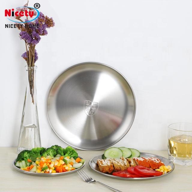 Grossiste Plaques Inox Pour Cuisine Acheter Les Meilleurs Plaques
