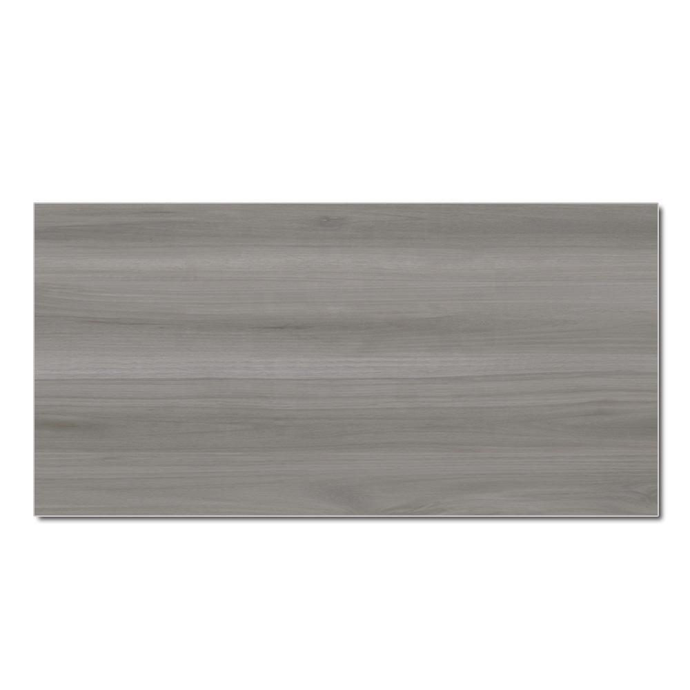 porcelain tile and marble flooring 80x160 large polished ceramic wood tile