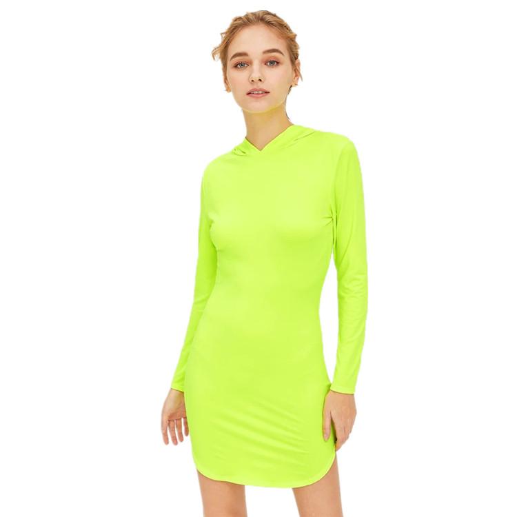 lowest price 1fd65 9f8dd Großhandel damen sexy enge kleider Kaufen Sie die besten ...