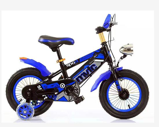 2019 จักรยานสวย girl' เด็กจักรยานสำหรับ 4-12years เด็ก