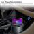 hot products 2020 2019 New X9A 10W Wireless Charger Cup with USB Output  Car Phone Charger for mobile smartphone