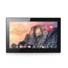 Android IPS 10 puntos multitouch barato 13.3 pulgadas WiFi <span class=keywords><strong>Tablet</strong></span>