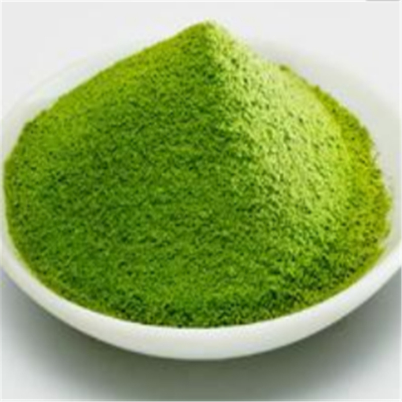 Buy private label organic matcha japan for beverage - 4uTea | 4uTea.com