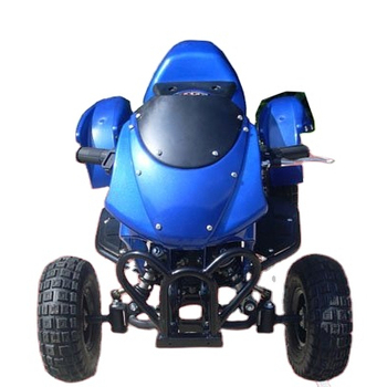 Cheap linhai atv 49cc 4x4 for sale in malaysia
