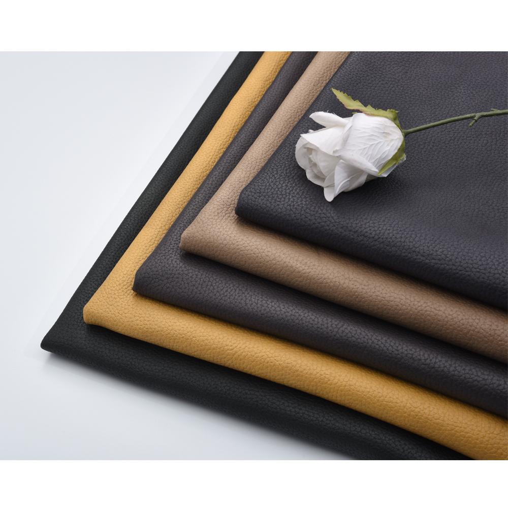 Popular 100% Polyester  Embossed Velvet Upholstery Furniture Fabric
