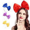 /product-detail/oversized-bow-hair-hoop-exaggerated-cute-fabric-hair-jewelry-accessories-headwear-62435839717.html