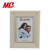 "Modern 5*7"" PS Cream Photo Frames, picture frame for home decoration"