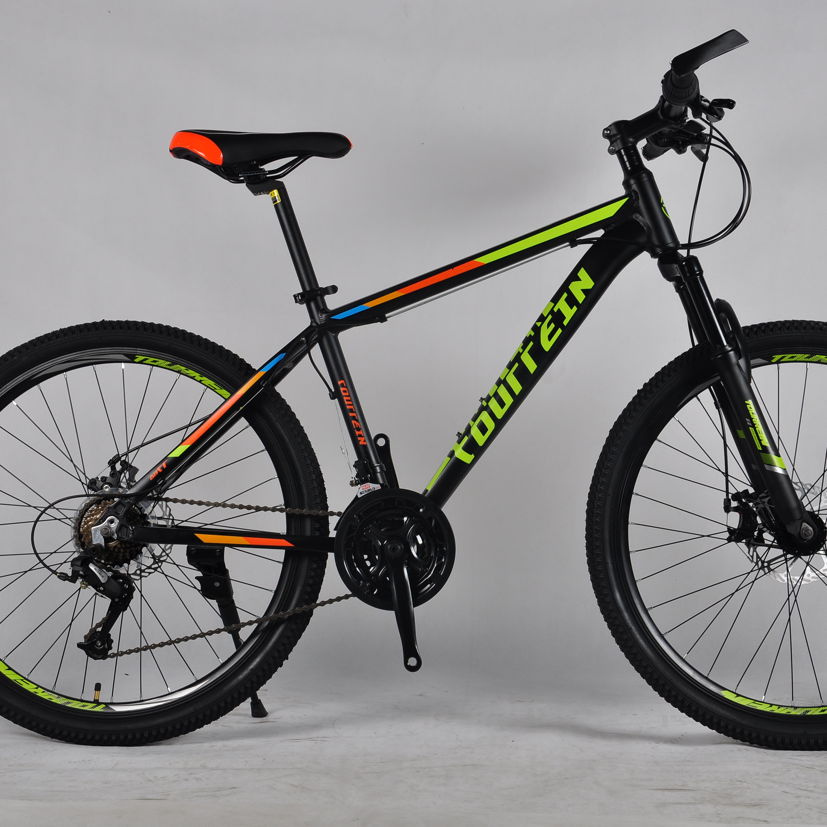 26 Inch Wheels Bike Aluminum Alloy 6061 Frame 24 Speed Disc Brake Adult Bicycle Tianjin Factory Price Chinese Bicycles Mtb Buy Bicycle Chinese Bicycles Mtb Bicycle Bike Bmx Product On Alibaba Com