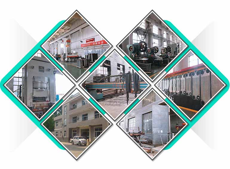 Professional Industrial Waste Water Treatment Equipment Machine