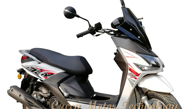 New Japan Luxury bws 125cc 150 cc gas gasoline 150cc motos motor moto scooter a gasolina