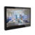 VESA Wall Mount 1920x1080p 11.6 Inch POE Tablet Android 8.1 All In One PC RK3288