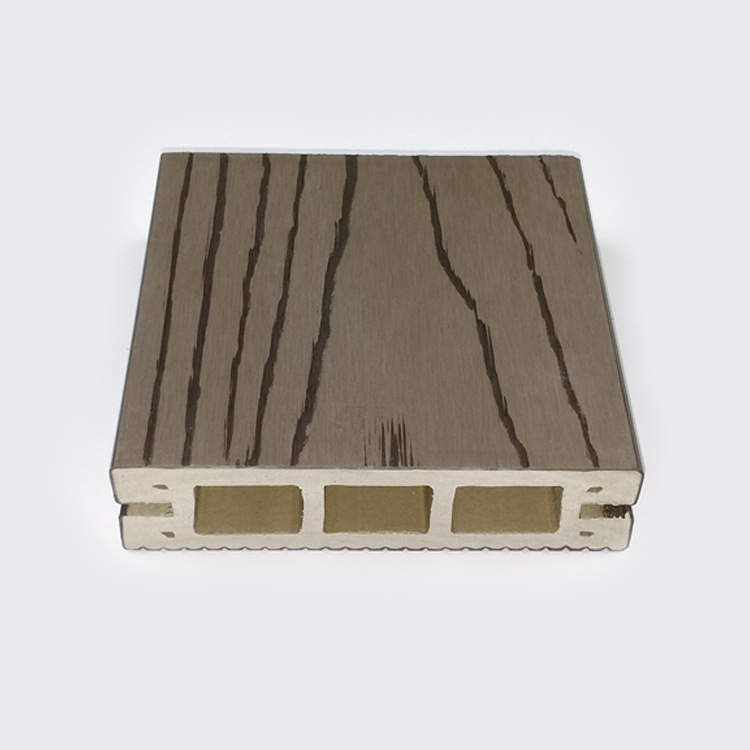 Good Quality Easy Maintenance Ce <strong>Wpc</strong> Flooring Easy Process Laminate Flooring <strong>Wpc</strong>