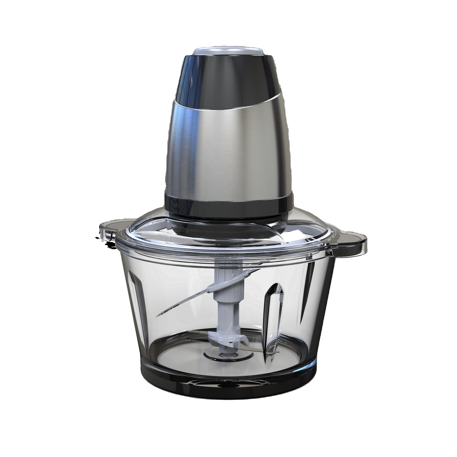 Manufacturer customized portable meat grinder multifunctional food processor