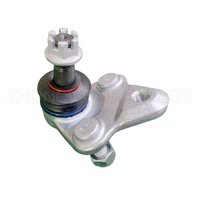Wholesale Car Suspension Spare Parts Right Ball Joint FIT TOYOTA COROLLA 43330-19115