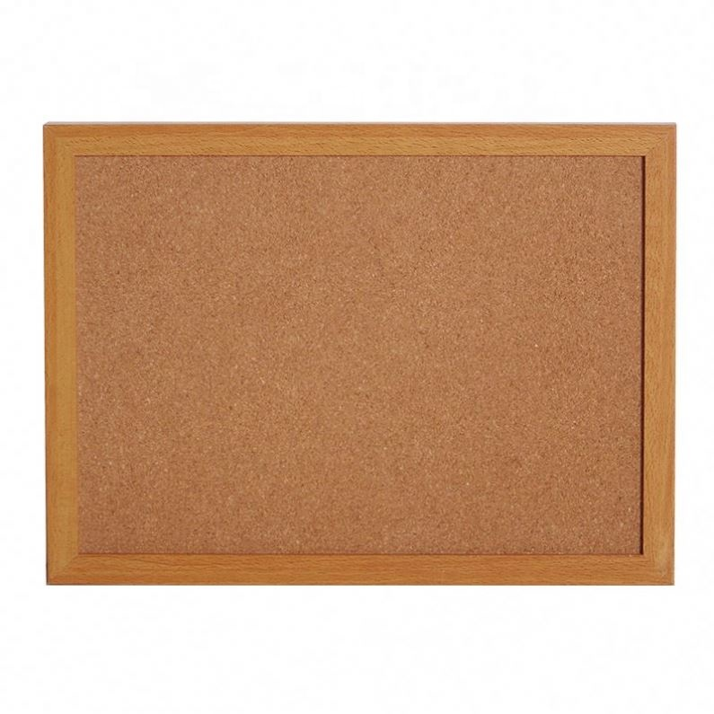 Top Quality Any Size Pin Cork Board For Bedroom&Office&School - Yola WhiteBoard   szyola.net