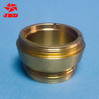 CNC brass machining/customized/OEM SEVICES