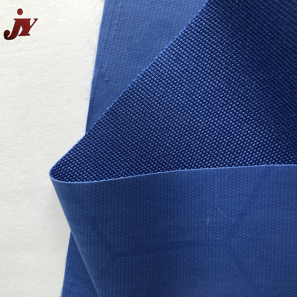 600D*300D plain dyeing oxford fabric bag material polyester oxofrd for tent